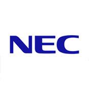 NEC: Webmaster Services