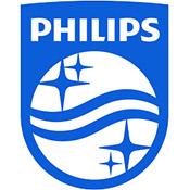 Philips: Web Content <br>& Design Services