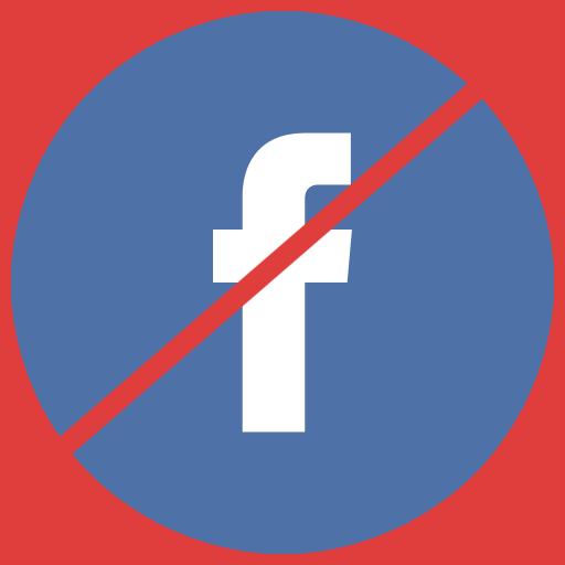 facebook_no-512
